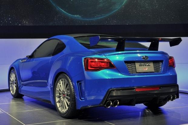 Subaru-BRZ-Concept-STI-2
