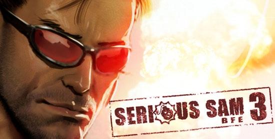 Serious_Sam_3