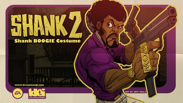 shank 2 3