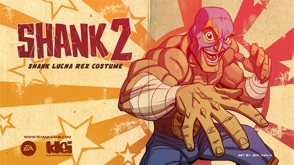 Shank 2 2