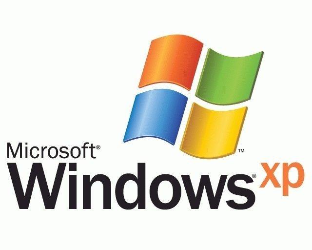 Обновления Windows xp sp3 скачать бесплатно