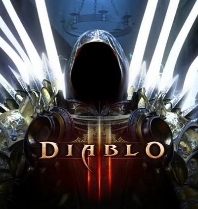 Diablo 3 вылетает выкидывает лагает не запускается