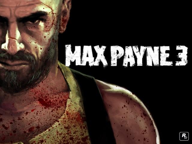 Max Payne 3 лагает, тормозит FAQ