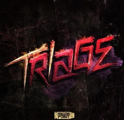Triage - Rage скачать
