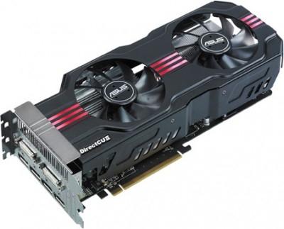 Radeon 8850 и 8870