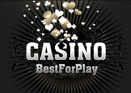 Игровые автоматы онлайн и без играть бесплатно регистрации играть в