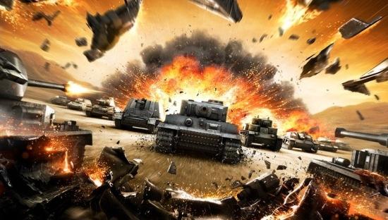 World of Tanks не запускается вылетает не подключается