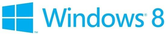 Почему нужно переходить на Windows 8
