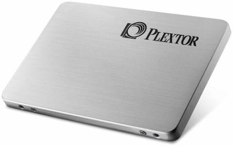 Plextor M5 Pro 128 Gb