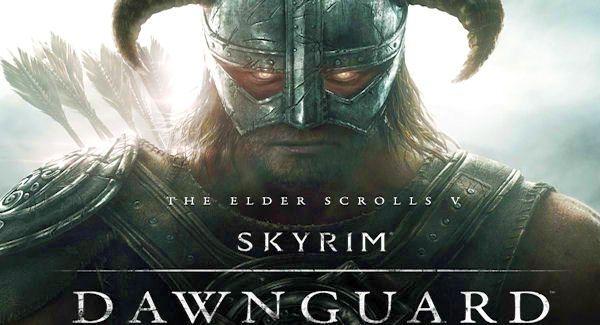 Elder Scrolls 5 Skyrim коды