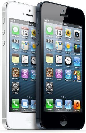 iPhone для всех