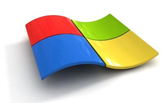 Обновления для Windows XP SP3