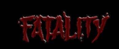 Mortal Kombat Komplete Edition (MK9) супер удары, фаталити, бруталити и другие коды на PC и приставки