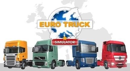 Коды и читы для компьютерной игры Euro Truck Simulator