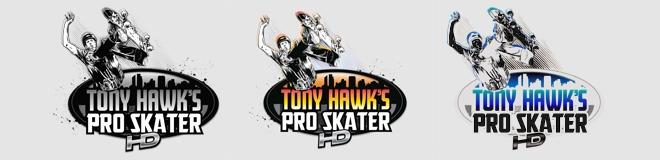 Tony hawk's pro skater hd коды
